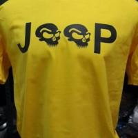 Harga Tshirt Kaos Jeep Hargano.com