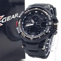 Jual jam tangan pria original anti air murah skmei gshock dziner digitec Murah