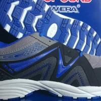 harga sepatu sport New era pria dan wanita ( Andrew) Tokopedia.com