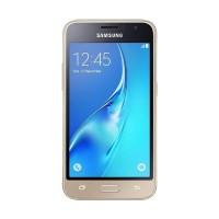 Samsung Galaxy V2 Smartphone - Gold [8 GB/1 GB]