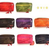 Jual OVIO HPO 3110 - Dompet Multifungsi (Wallet Handphone Pouch Organizer) Murah