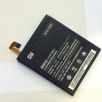 battery xiaomi redmi 4/bm32