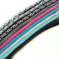 yang request warna tali order d sini yaaa