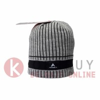 harga Kupluk / Beanies/ Neff Headwear - Eiger A212 Tokopedia.com