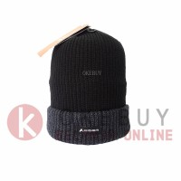 harga Kupluk / Beanies/ Neff Headwear - Eiger A228 Tokopedia.com