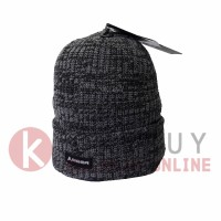 harga Kupluk / Beanies/ Neff Headwear - Eiger A229 Tokopedia.com