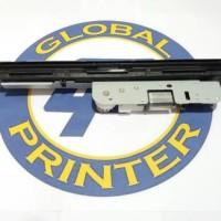scaner printer canon mp237