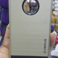 Hardcase Verus verge iphone 5G/5S