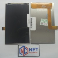 LCD LENOVO A369 / A369I / A308 / A318