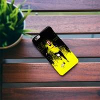 Reus Dribble ipad Iphone Samsung Case Custom Casing Xiaomi BB