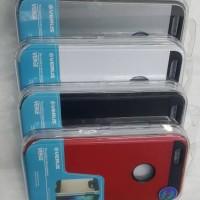 Hardcase Verus Verge Iphone 6s Plus