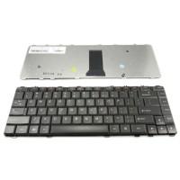 Keyboard Lenovo IdeaPad Y450 Y450A Y550 Y550A