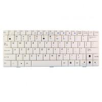 Keyboard Asus Eee PC 1000 ( putih )