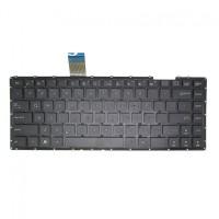 Keyboard Asus Eee PC X401 X401A X401U Series