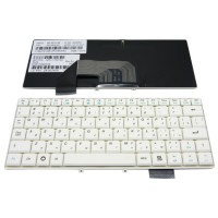 Keyboard Lenovo Ideapad S9 S10 Russian Version