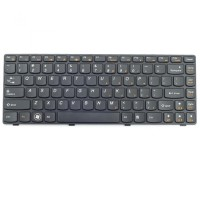 Keyboard IBM Lenovo IdeaPad G480 G480A G485 G485A Series