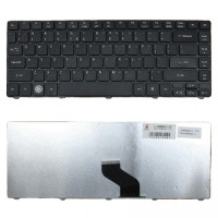 Keyboard Acer Aspire 4741 4741G 4820T 4733Z