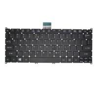 Keyboard Acer Aspire One 725 756
