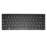 Keyboard Lenovo B470 G47