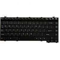 Keyboard Toshiba A50, A20, A40, A10, M30, M35, Qosmio E15, G15, F15