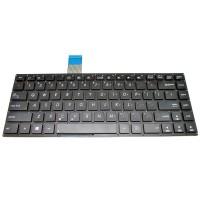 Keyboard Asus K46 K46CA K46CB K46CM