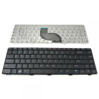 Keyboard Dell Inspiron 14V 14R N4010 N402