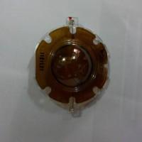 harga Spul Speaker Toa Zg-10c-a Tokopedia.com