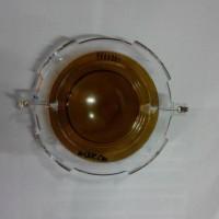 harga Spul Speaker Toa Zg-30d-a Tokopedia.com