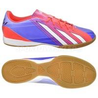 Sepatu Futsal Adidas - F10 IN (Art G97725)