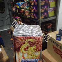 Jual KEMBANG API CAKE GOLDEN DRAGON Murah