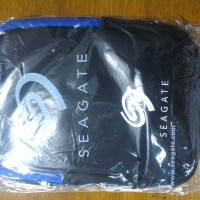 Softcase Hard Disk External