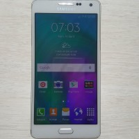 Samsung Galaxy A5 16gb White (SECOND) PREORDER KODE 59