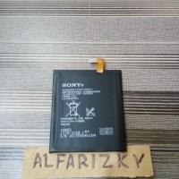 Batre,Batrei,Baterai,Battery Sony Xperia T3//C3 Original