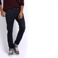 Ispro Random House Celana Jeans Skiny-Slimfit Pria PremiumBirudon