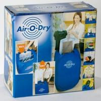 Alat Pengering Pakaian Air O Dry