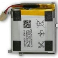 Batre Batrei Baterai Battery Sony Xperia X10 Mini/E10I Original
