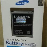 Batre Batrei Baterai Battery Samsung Galaxy J2 J200 || Core Prime Ori