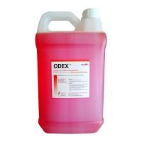 Odex OneMed 5 Liter