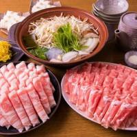 Jual Bifuyaki Slice Us Beef Murah