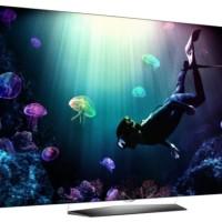 PROMO LG 55B6T 55 inch 4K UHD OLED TV MURAH BANGET