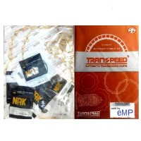 harga Accord Odyssey Mesin J30a V6 Transmisi Matic Packing Set 06112-p7t-000 Tokopedia.com