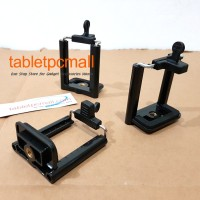Clamp Holder U Yunteng Ori Universal