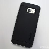 Sgp Spigen Casing Samsung Galaxy S7/S 7/S7EDGE Neo Hybrid Case Armor