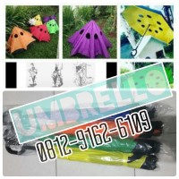 0812 9162 6109 (UMBRELLO), AGEN Merk Payung Yang Bagus