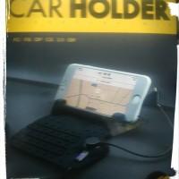 Jual Remax enjoy car stand phone holder/car holder Murah