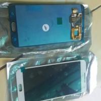 Samsung LCD Galaxy E7