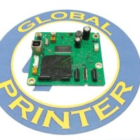 Mainboard canon Mp237 // mobo printer canon Mp237