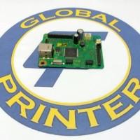 Mainboard canon Mg2570 // mobo printer canon mg2570