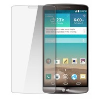 Tempered Glass For Lg G3 Stylus