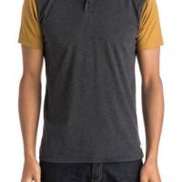 Jual POLO SHIRT QUIKSILVER ORIGINAL - PSO QUIK 38 Baru   Polo Shirt